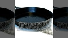 the-ringer-cast-iron-chainmail-cleaner.jpg
