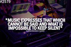 http://s6.favim.com/orig/65/girls-love-music-quotes-Favim.com-573847.jpg