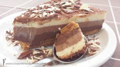 Tarta-tres-chocolates1.jpg (854×480)