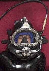 Diving Wetsuits, Scuba Diving Gear, Scuba Girl, Mask Girl, Hard Hats, Girls, Accessories, Women, Diving Equipment