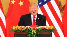 http://ift.tt/2AvSCnr  ZDF-Talk: Warum Donald Trump für die Welt wirklich gefährlich ist #aktuell