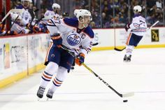 NHL Team Values 2016:     14. Edmonton Oilers:   Current value: $445 mil  -   1‐year change: ‐2.3% The Oilers moved into the $363 million Rogers Place arena for the 2016‐17 season.