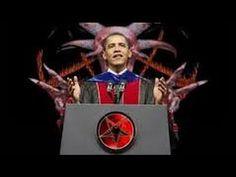 Confirmado - Barack Obama é Muçulmano