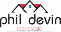 Phil Devin Consultants: Helping you find the perfect home  #PhilDevinConsultants #RealEstateConsultants #BuyingandSellingRealEstateConsulting