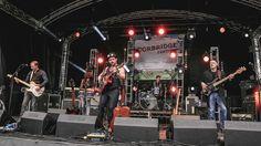 Corbridge Festival gallery of past years