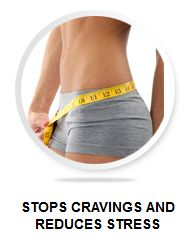 """You want to lose weight quickly and without harm to health? Try """"Forskolin Fit Pro"""" is a 100% natural forskolin supplement! You want to get free? Click on the foto!"""