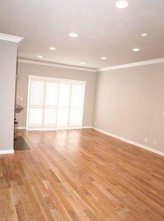 25 elegant living room wall colors that match furniture - . 25 elegant living room wall colors that match furniture – # furnitu Kitchen Paint Colors, Room Paint Colors, Paint Colors For Living Room, Livingroom Paint Ideas, Bedroom Colors, Living Room Designs, Living Room Decor, Living Rooms, Living Area