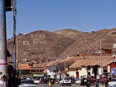 D&D Mundo Afora - Blog de viagem e turismo | Travel blog: Peru