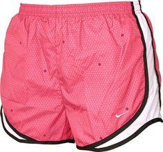Nike Run Short 211646 647