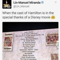 Taika Waititi AND the cast of Hamilton referenced in the same movie! Alexander Hamilton, Theatre Nerds, Theater, 21 Chump Street, Hamilton Lin Manuel Miranda, Aaron Burr, Taika Waititi, The Rocky Horror Picture Show, Hamilton Musical