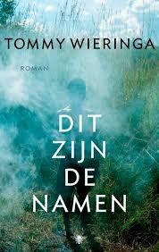 19/52 Een tot nadenken stemmende roman over migratie en religie.