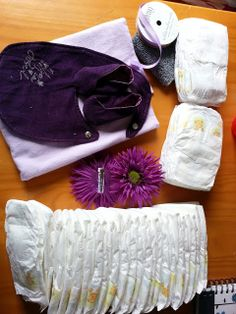 Owl Diaper Cake..... How to..  Includes Kimono Shoes, Receiving blanket, Bib, Hair Clippies, Wash cloth & 45 diapers