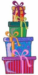 Christmas - Machine Embroidery Products | AnnTheGran.com