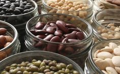With the ability to balance blood sugar and transform into everything from chip-dip toburgers, beans really do seem magical. Celebrate these lovely legumes on National Bean Day (January 6) by whipping up a pot of soup and digging into these fun facts! Denver-based business Women's Bean Project, which gives soup, snack and jewelry-making gigs to [...]