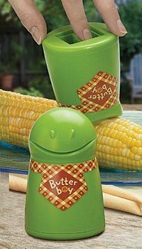 It is time for sweet corn and it tastes even better in Colorado