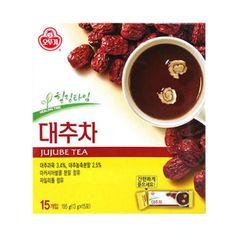 YON HO No Sugar Soybean Powder 350g - Yamibuy.com Jujube Tea, Soya Drink, Gift Card Deals, Gift Card Balance, Foods To Eat, Low Sugar, Mixed Drinks, Enough Is Enough, Easy Meals
