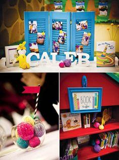 moder-seuss-birthday-party-photos-yarn-book-buffet