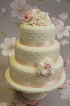 Red Velvet Cheese Cake Cske