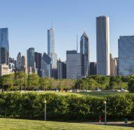 Get the latest Illinois, Chicago travel articles plus advice, tips and news from the travel experts, Lonely Planet.