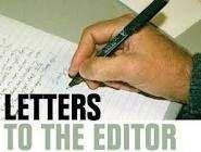 Letter: Pregnancy Resources has 'hidden' agenda - numerous Women's orgs against b/c it's 'Christian'
