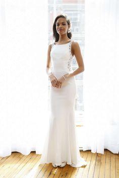 Cheap Wedding Dresses Las Vegas - Wedding Dresses for Plus Size ...