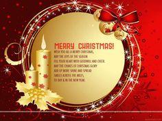 Wish You All A Merry Christmas christmas merry christmas christmas pictures christmas ideas christmas quotes holiday quotes christmas images christmas pics merry christmas quotes christmas photos christmas pic images christmas picture ideas christmas quotes and sayings