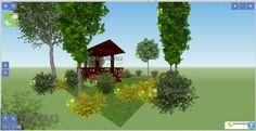 projektowania, więc samo Herbs, Garden, Decor, Balcony, Garten, Decoration, Lawn And Garden, Herb, Gardens