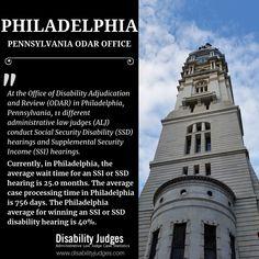 Disability Judges Disabilityjudge Profile Pinterest