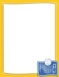 free rosh hashanah cards 2017