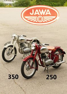 - My Ideas & Suggestions Motorcycle Memes, Motorcycle Trailer, Motorcycle Posters, Motorcycle Camping, Chopper Motorcycle, Bobber Motorcycle, Motorcycle Garage, Motos Vintage, Vintage Bikes