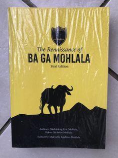 Copyright By Nkahloleng Eric Mohlala  Copyright ©️ 2020 By Eric Nkahloleng Mohlala,  www.mohlalaads.co.za Big Family, Renaissance, Author, History, Happy, Books, Historia, Libros, Book