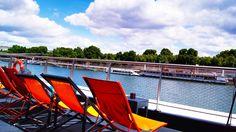 Paris | Brunch | Brunch on Board | Sophistication | Exclusive | Hidden places in Paris | Save money in Paris | Traveling | Explore Paris | french cafes | photography