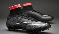 7326d777d1fa Nike Mercurial Superfly scarpe nike economici a negozionikeonline.com