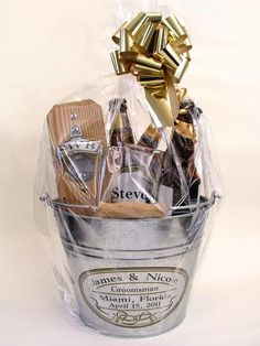 Looking for the best Groomsmen Gift? Look no further than Capcatchers. Large selection of personalized Groomsmen Gifts. Find the perfect Groomsmen Gift now! Gifts For Beer Lovers, Beer Gifts, Gift For Lover, Groomsmen Gifts Unique, Groomsman Gifts, Groomsmen Gift Baskets, Unique Gifts, Gifts For Wedding Party, Party Gifts