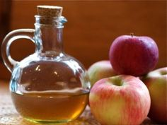 "Apple cider vinegar as toner and moisturizer. Organic, raw, unfiltered, ""withe the Mother"" Apple Cider Vinegar. Apple Cider Vinegar For Skin, Apple Cider Vinegar Benefits, Skin Care Remedies, Home Remedies, Natural Remedies, Natural Hair Loss Treatment, Vinegar Weight Loss, Canned Apples, Fermented Foods"