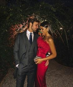 The 10 Best Fashion Today with Pictures bodybuilding yum loveit vint The 10 Best Fashion Today with Pictures bodybuilding yum loveit vint Andreas Wehn andiwehn Andreas The 10 Best Fashion Today nbsp hellip Couple Luxe, Luxury Couple, Classy Couple, Couple Beach Pictures, Couple Photos, Cute Couples Goals, Couple Goals, Prom Photos, Prom Pictures