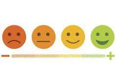 «Έλεγχος και διαχείριση συναισθημάτων» - Δωρεάν Υλικό   Ειδικός Παιδαγωγός Narcissistic Injury, Feeling Sad, How Are You Feeling, List Of Emotions, Verbal Abuse, Gaslighting, Losing Someone, Poor Children, Ideas