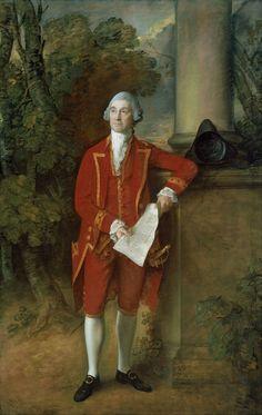 Thomas Gainsborough - John Eld of Seighford Hall, Stafford - Google Art Project.jpg