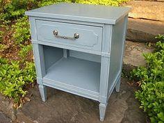 Rustoleum slate blue