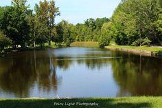 Jackson`s Park Peterborough On. Photographer - Angela Ferguson Www.fairylightp.webs.com Peterborough, Ontario, Jackson, Landscapes, River, Park, Outdoor, Places, Paisajes