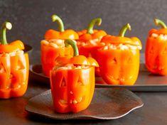 Encuentra todas las recetas de tus chefs y programas favoritos de Food Network en Español.