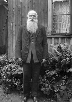 C. P. Lundström, Gävle, Gästrikland, Sweden | by Swedish National Heritage Board