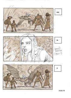 storyboard-got42 -