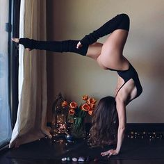 Yoga for Scoliosis: 8 Ways to Use Yoga as a Treatment for Scoliosis #YogaRoutinesandPoses