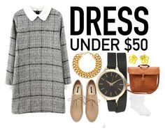 """Under $50"" by laurencia-813 on Polyvore"