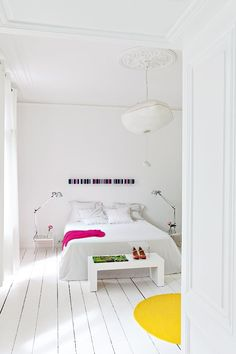 Bed rooms #bed | http://bedroom-gallery2.blogspot.com