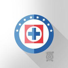 #CruzAzul #LigraficaMX ·131114CTG