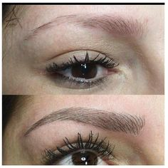 Coming soon to #thewaxden - Microblading What is it? Well getting brows on fleek doesn't come easy. As the name suggests microblading uses a very small blade to deposit pigment under the skin giving the appearance of hair. It can be used by those who want to toss their eyebrow pencil or it can be used in more extreme cases such as for patients with hair loss. The procedure can cost anywhere from $600 to $1200 and takes about an hour and a half to two hours. #bloomfieldnj #browsonfleek…
