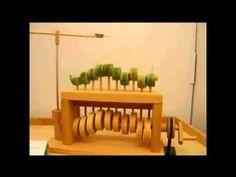 CLOHE Caterpillar by Peter Markey 9_27