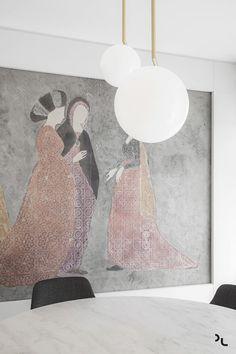 Casa GPI - Picture gallery
